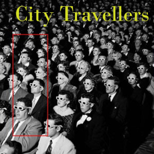 City Travellers